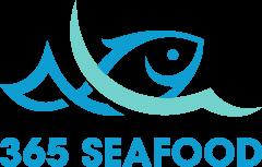 365 Seafood